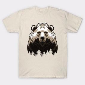 https://www.teepublic.com/t-shirt/1442197-wilderness?store_id=78699
