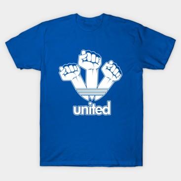 https://www.teepublic.com/t-shirt/517864-united-we-stand