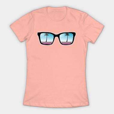https://www.teepublic.com/t-shirt/654789-retro-glasses?store_id=78699