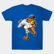 https://www.teepublic.com/t-shirt/708624-chi-town-fastball?store_id=78699