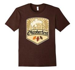 https://www.teepublic.com/t-shirt/1733395-oktoberfest-shield?store_id=78699