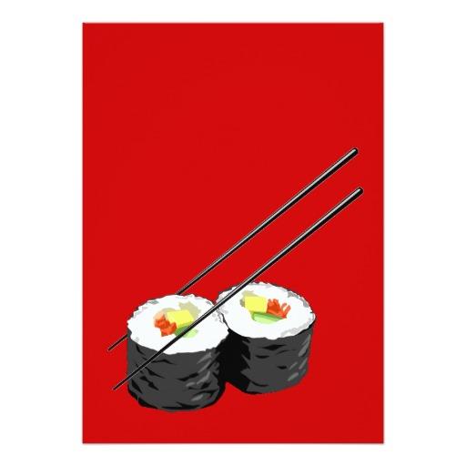 sushi_dinner_party_invitation-r8b9d81a9ff744710914f1c2cd2a289f6_zkrqs_512