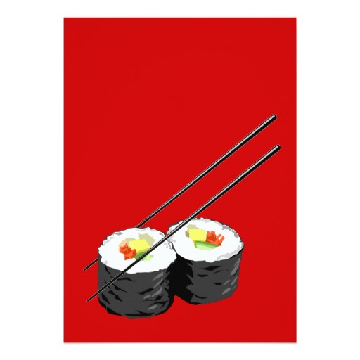 sushi_dinner_party_invitation-r8b9d81a9ff744710914f1c2cd2a289f6_zkrqs_512